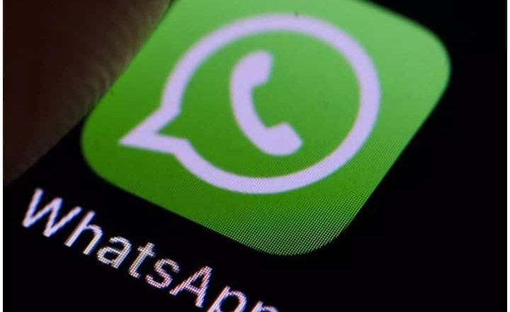 Find Out Whether Your WhatsApp Chat Is Safe Or Not With This Easy Trick