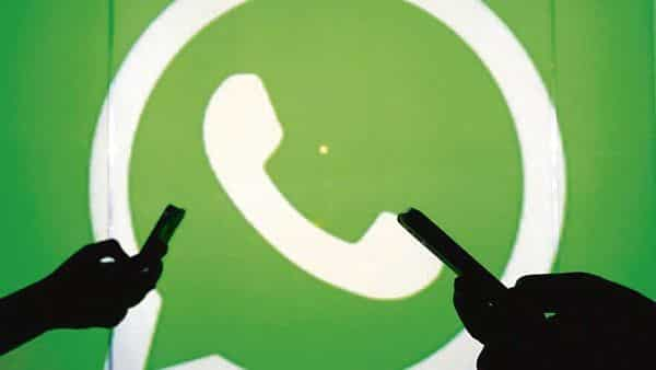 Want to move WhatsApp chat history from iOS to Android? Find out how