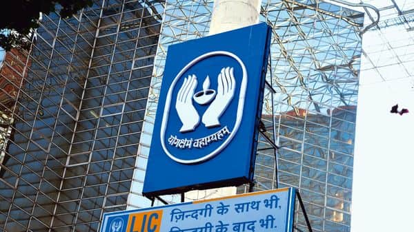 LIC permits policyholders to revive their lapsed insurance policies. Here's what you should know