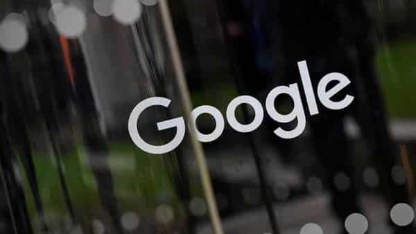 Google could launch a new foldable phone as early as next month: Report