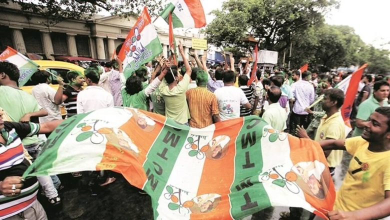 TMC 'serious' about Goa elections, 'in talks' with leaders from other parties