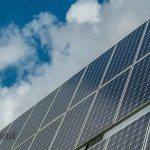 Coal PSU CIL's arm Eastern Coalfields commission a 250 kW rooftop solar project, Government News, ET Government