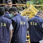 Islamic State trying to spread its tentacles in India, 168 arrests so far: NIA