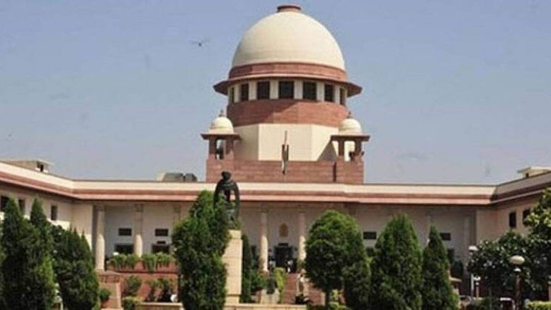Centre concedes in SC, permits prematurely retired acting NCLAT chairperson to continue till Sep 20