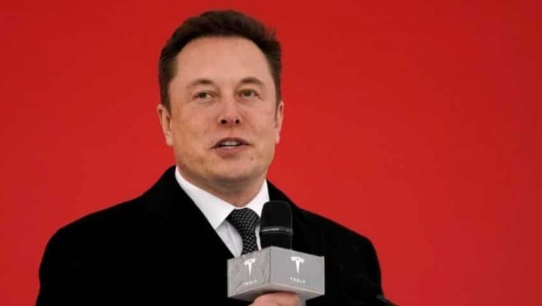 Elon Musk's Starlink aims to start broadband service in India from Dec next year