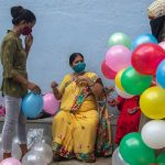 India logs 13,596 new Covid-19 cases, active infections lowest in 221 days