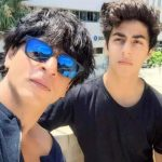 Aryan Khan's bail plea listed for October 26 in Bombay HC | Hindi Movie News