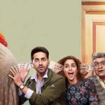 'Badhaai Ho' Turns 3: Ayushmann Khurrana starrer triggered conversation about late pregnancy in India