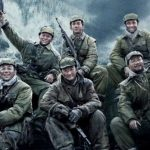 Chinese patriotic war film 'The Battle at Lake Changjin' continues its victorious box-office march