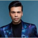 Karan Johar feels that film fraternity is sensitive and doesn't have a sense of humour | Hindi Movie News