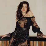Shanaya Kapoor on being a star kid: Judgements are an inevitable part of the work