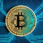 Bitcoin Price Rise In Cryptocurrency Market WiIl Bitcoin Hit 100,000 Dollar This Year