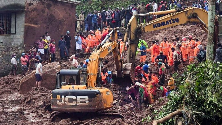 Death toll rises to 27, 38 deaths since Oct 12