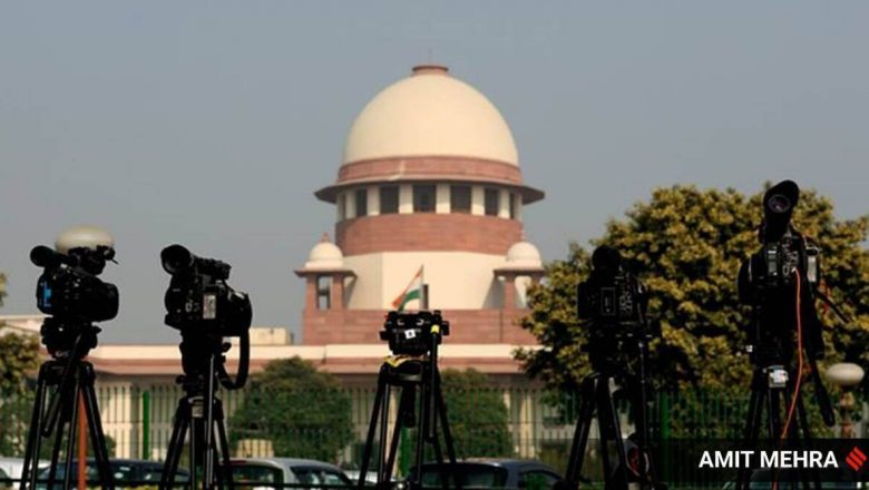 Allow women to take RIMC entrance exam from this year, says Supreme Court